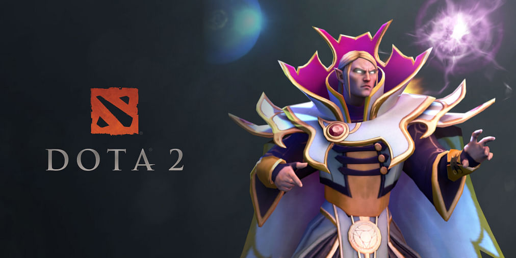 Which Heroes Will Dominate the Meta at the WePlay AniMajor 2021