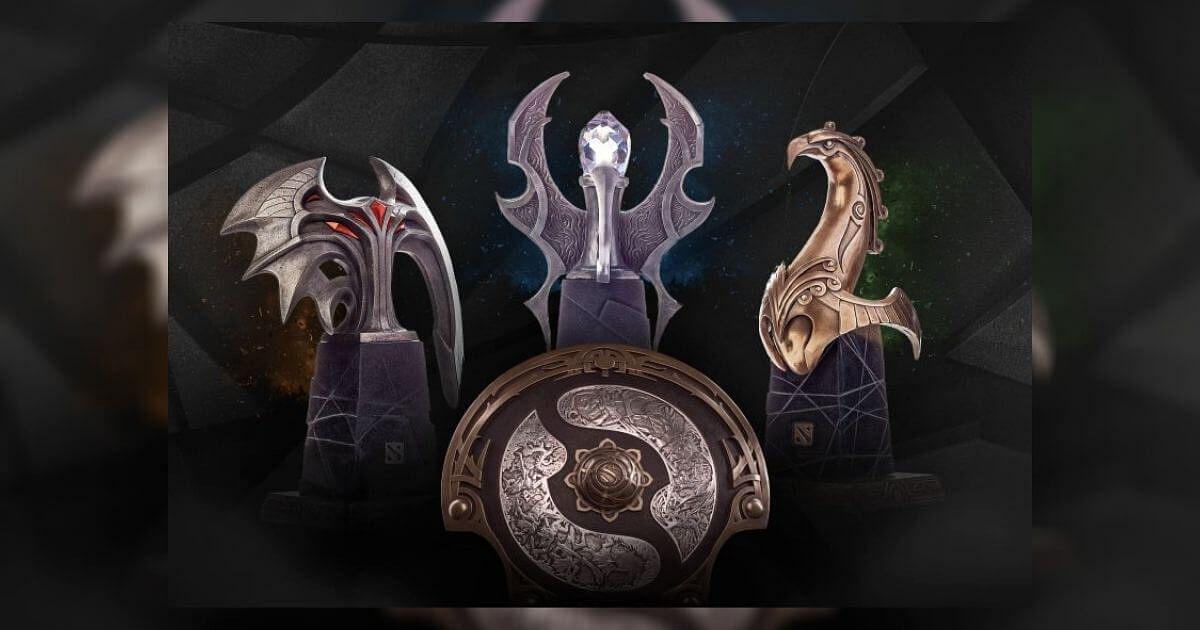 Valve Posts an Update On The 2021 DPC Season