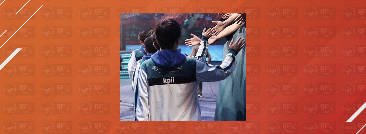 Rumour: Kpii to join TNC Predator