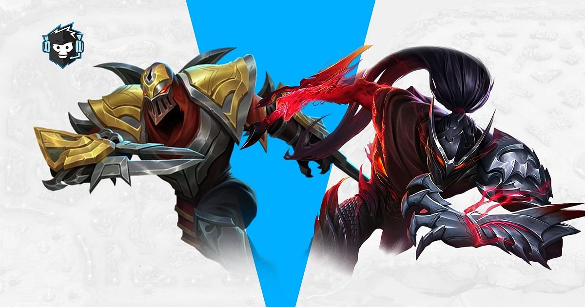 Will Wild Rift Be Able To Compete In Southeast Asia?