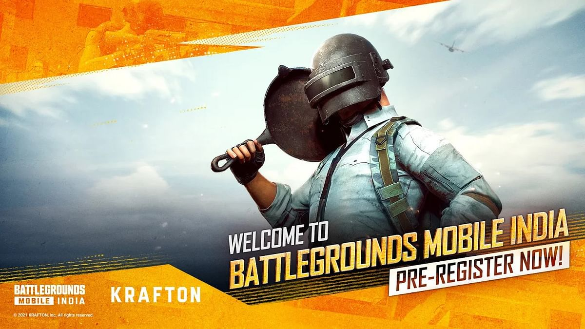Battlegrounds Mobile India: Minimum Requirements for Android Revealed