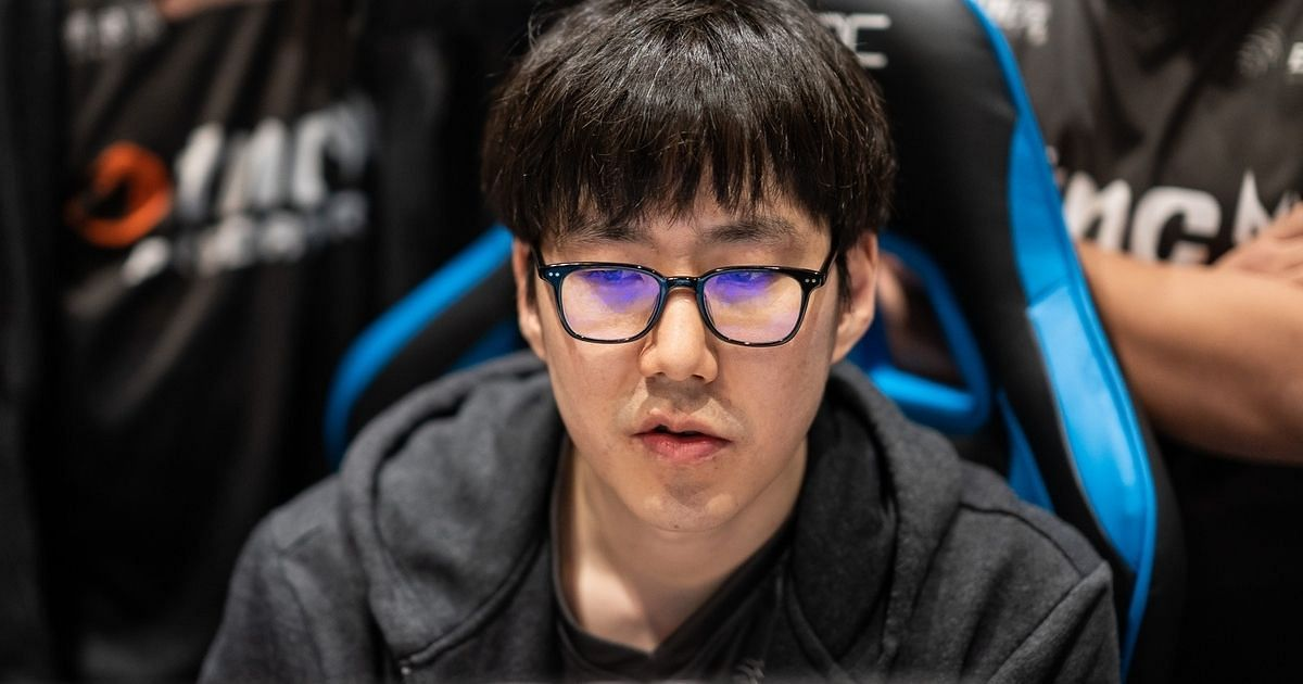 Team Secret Coach, Heen Lists the Problems and Solutions of the 2021 DPC Format