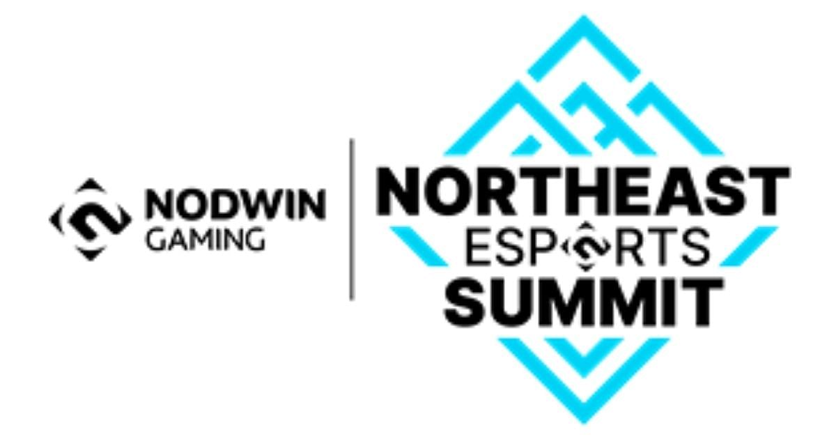 NODWIN Launches NE Esports Summit Tournament For Free Fire and Clash of Clans