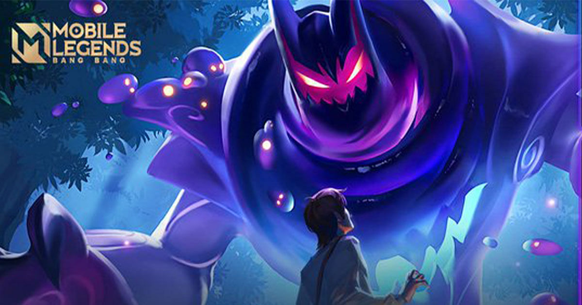 Mobile Legends Advanced Server Patch Update 1.5.70: Full Notes and Changes