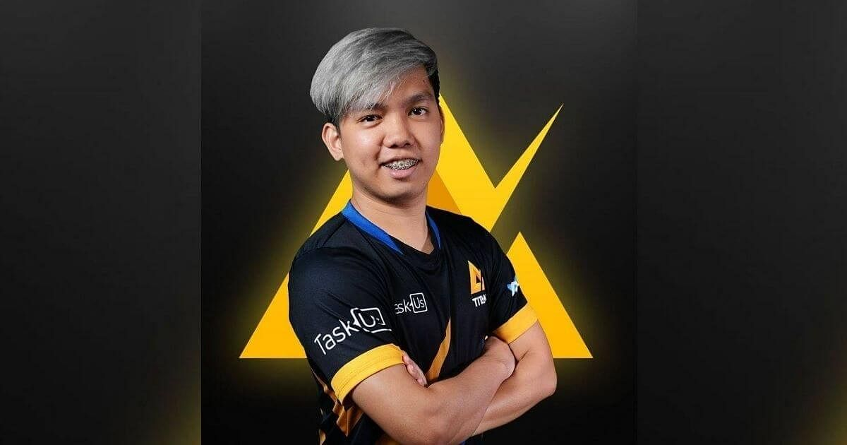 Filipino Support BDz Departs From Execration