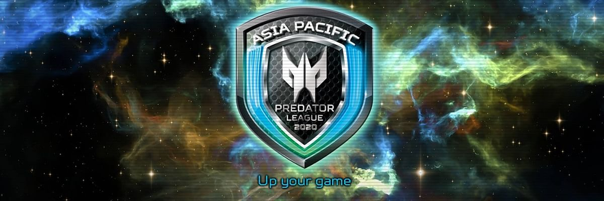 $400,000 ACER Predator League PUBG and Dota 2 tournament to take place in Manila, Philippines