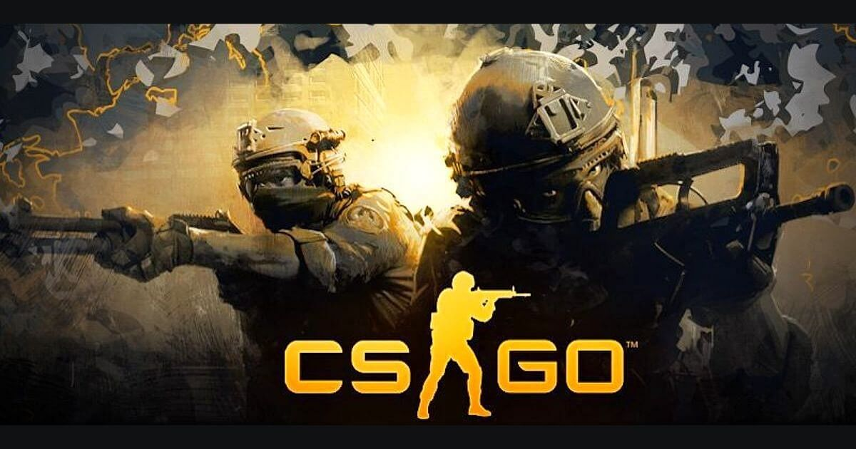 CS:GO Beats Dota 2's Highest Player Peak by Achieving more than 1.3 Million Concurrent Players
