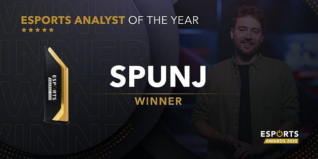 CS:GO Rewind 2020: Highs And Lows of The Year