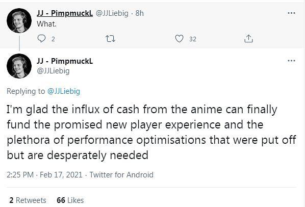 Dota 2 Personalities React to the New Anime, Dragon's Blood