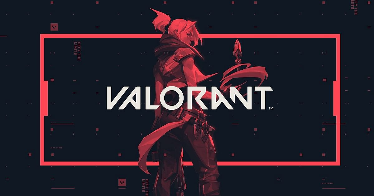 VALORANT is Working On Custom 'Tournament Realms'