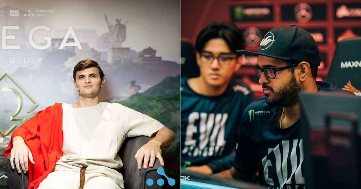 All You Need to Know About the Bulba, Lukiluki, and BSJ Drama