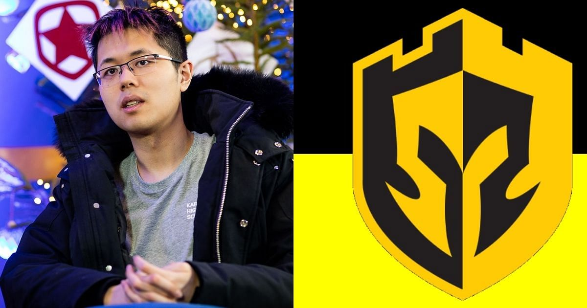 The EternaLEnVy and Black N Yellow Controversy Explained