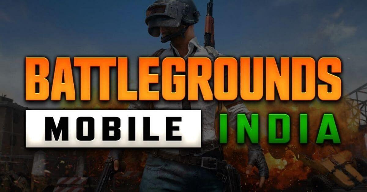 Battlegrounds Mobile India Gets Over 20 Million Pre-Registrations