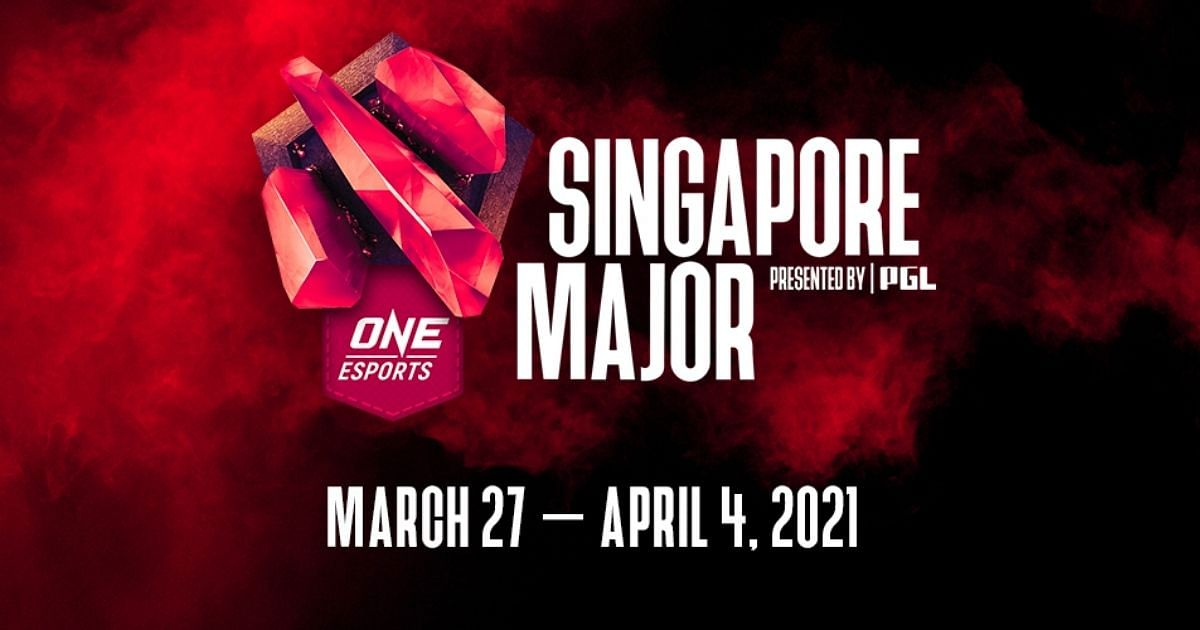 Which Teams Have Qualified for the ONE Esports Singapore Major So Far?