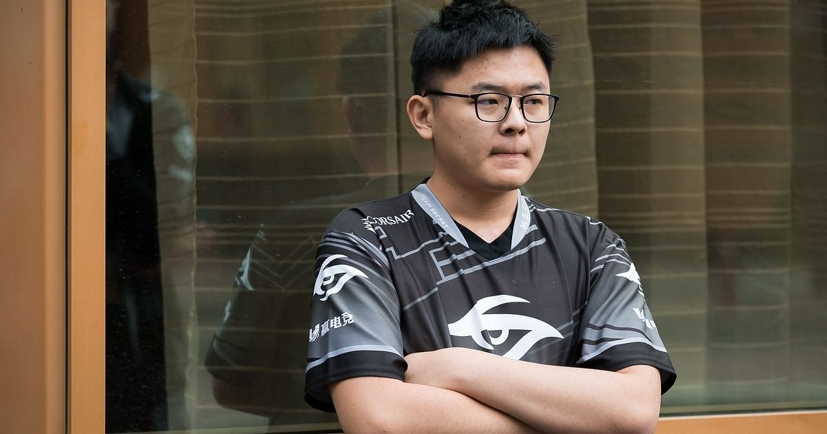 """MidOne: """"I am not ana, I am just saying that I have my own style"""""""