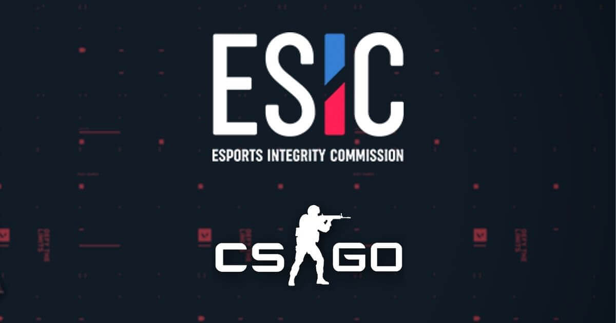 ESIC Claims to Have Proof That CS:GO Teams Were Stream-Sniping in Online Events