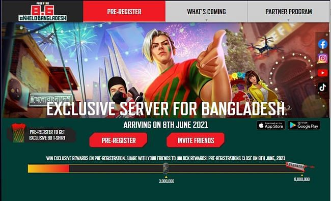 PUBG Mobile and Free Fire Might Reportedly Get Banned in Bangladesh