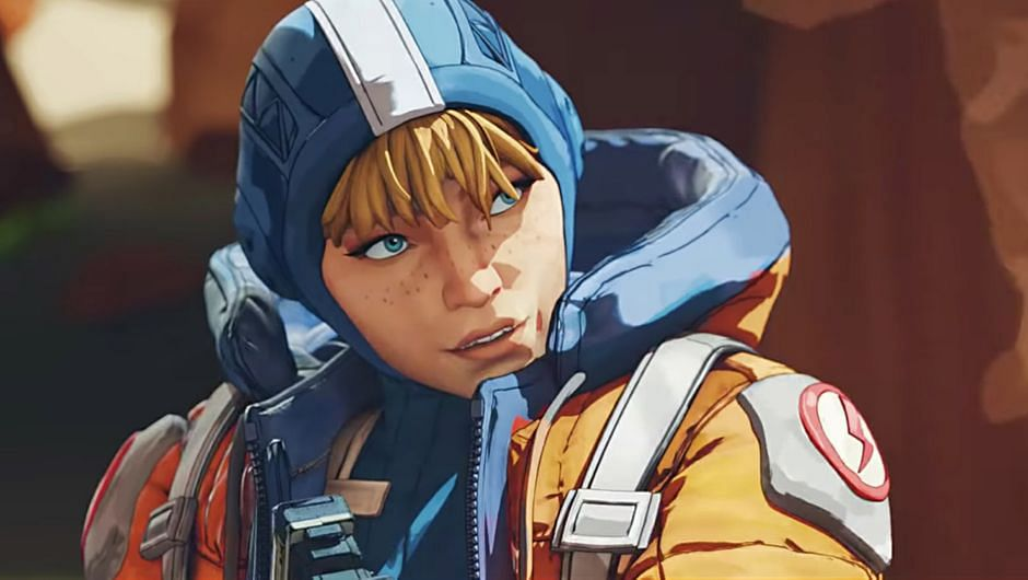 The Apex Legends Backstory Explained: The Key Lore That Newbies Must Know