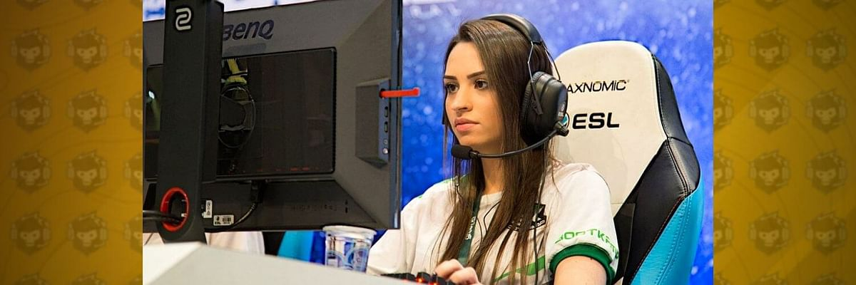 Former Brazilian CS:GO pro shAy Sentenced to 116 Years in Prison for Embezzlement