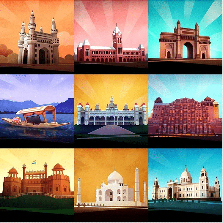 PUBG Mobile Celebrates Incredible India For Independence Day