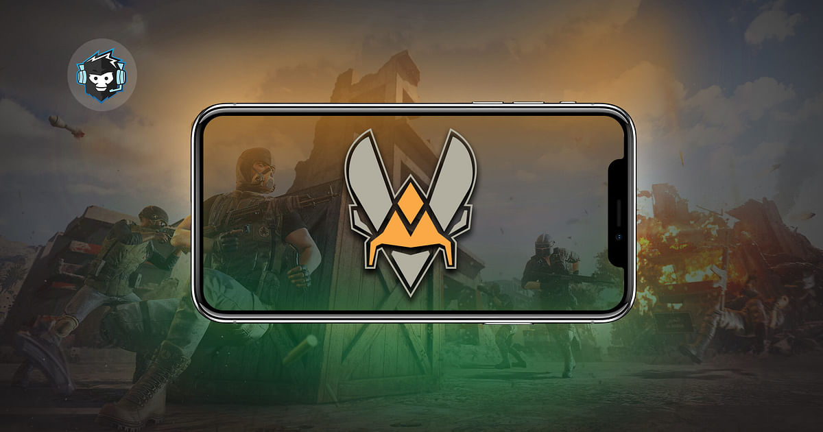 Team Vitality CEO Talks About Future Plans and Expanding to India
