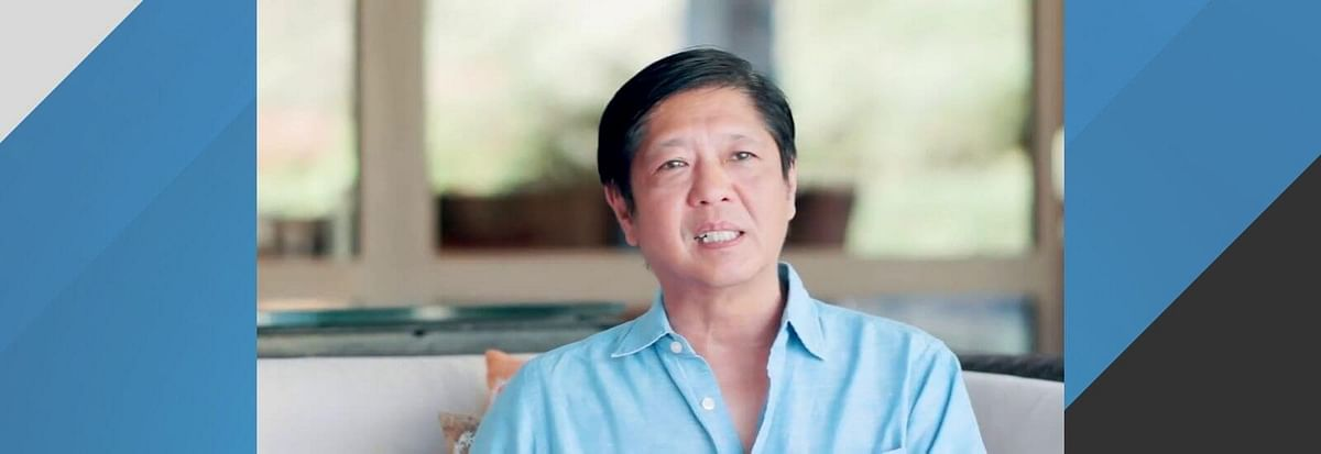 Former Philippines Senator's Attempts to Play MLBB in a Bid to Connect With Youth Backfires