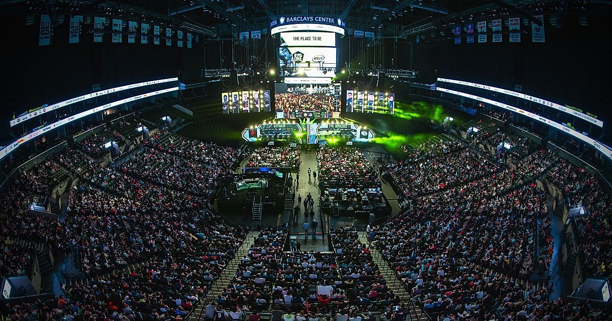 ESL One Cologne Might be the First CS:GO LAN Tournament to Take Place Since IEM Katowice