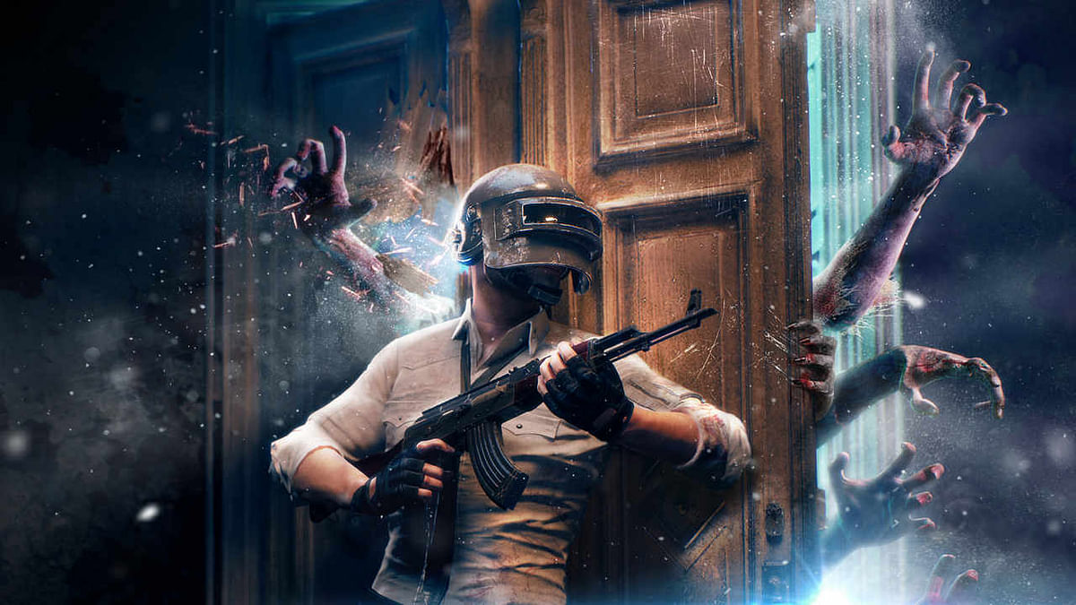 Indian Players Will Be Restricted From PUBG Mobile's Korean Version from June 1, 2021