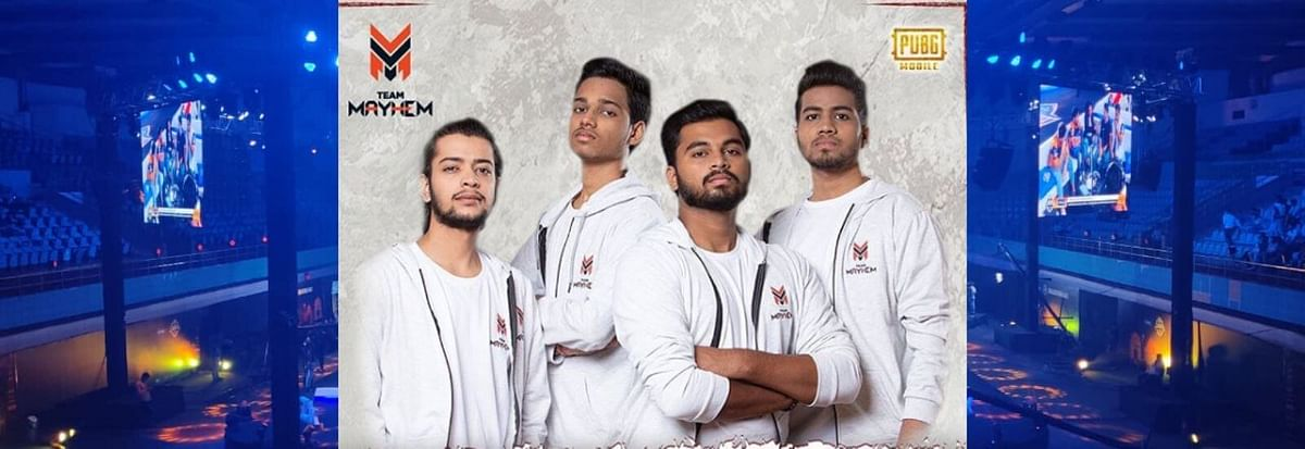 Mayhem Ensues as We Reach Halfway mark at the PMCO India Group Stages
