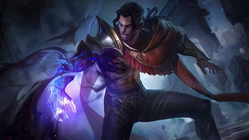 Top 5 Most Successful Heroes in the M2 World Championship