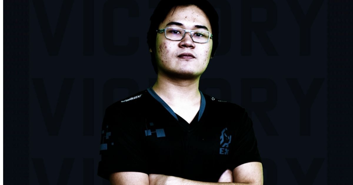 Execration Outplays Fnatic to Secure WePlay AniMajor Spot