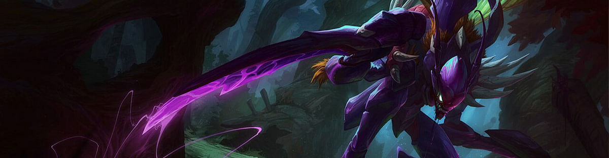 Wild Rift Patch 2.3 Hotfix Releases With Changes to Irelia, Riven and Kha'Zix