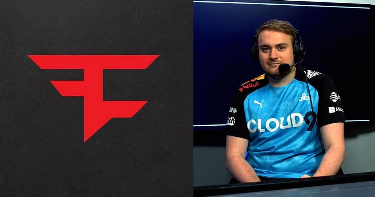 ALEX Talks About FaZe's Attempt to Sign Him And Why it Never Happened