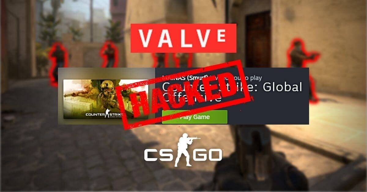 CS:GO Exploit Allows Hackers to Steal Steam Passwords: How to Protect Yourself