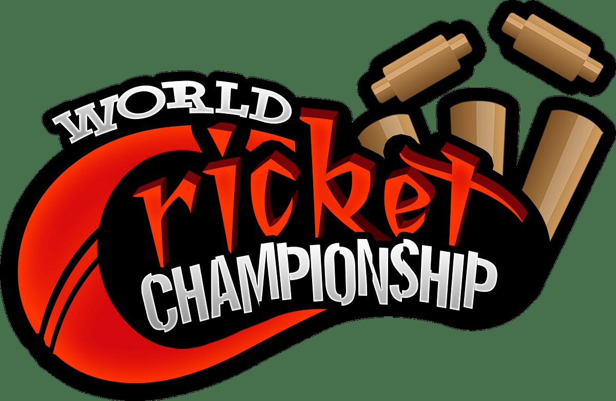 Red Bull M.E.O. 2020 India - World Cricket Championship Announced