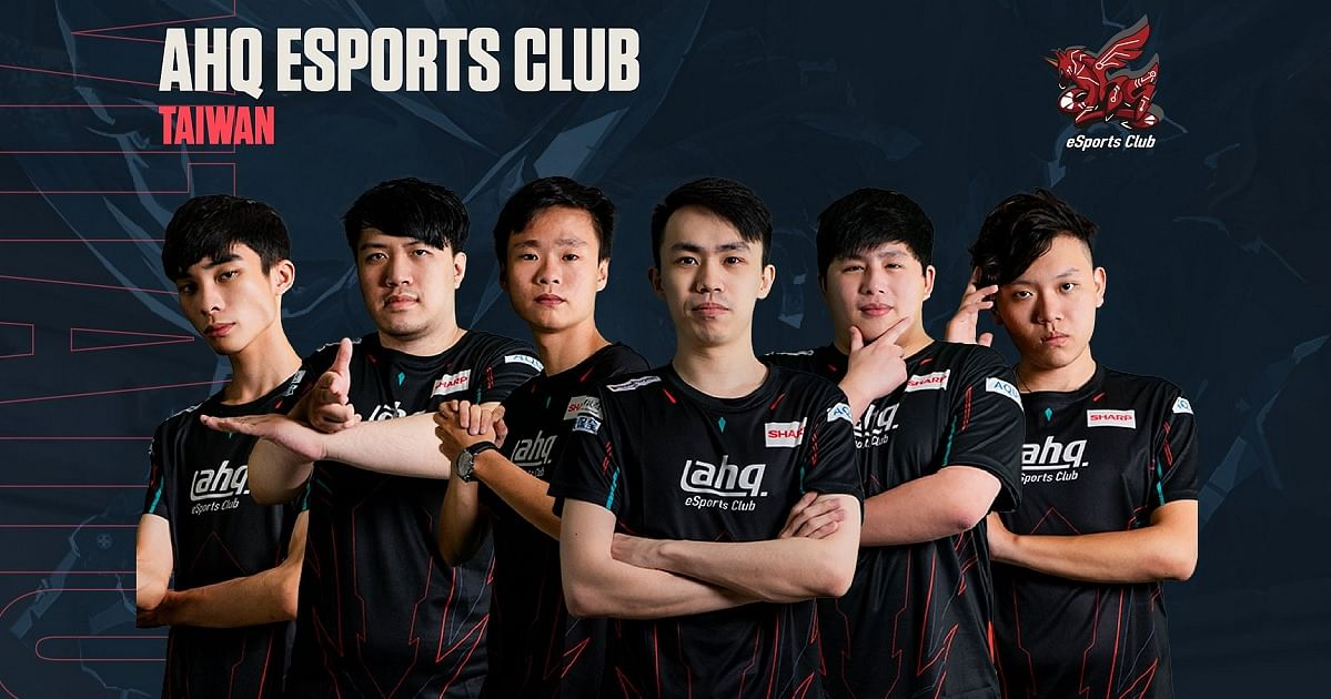 SEA Fire Championship 2020 Day 8 Recap: SHiFT and ahq Go to Next Stage