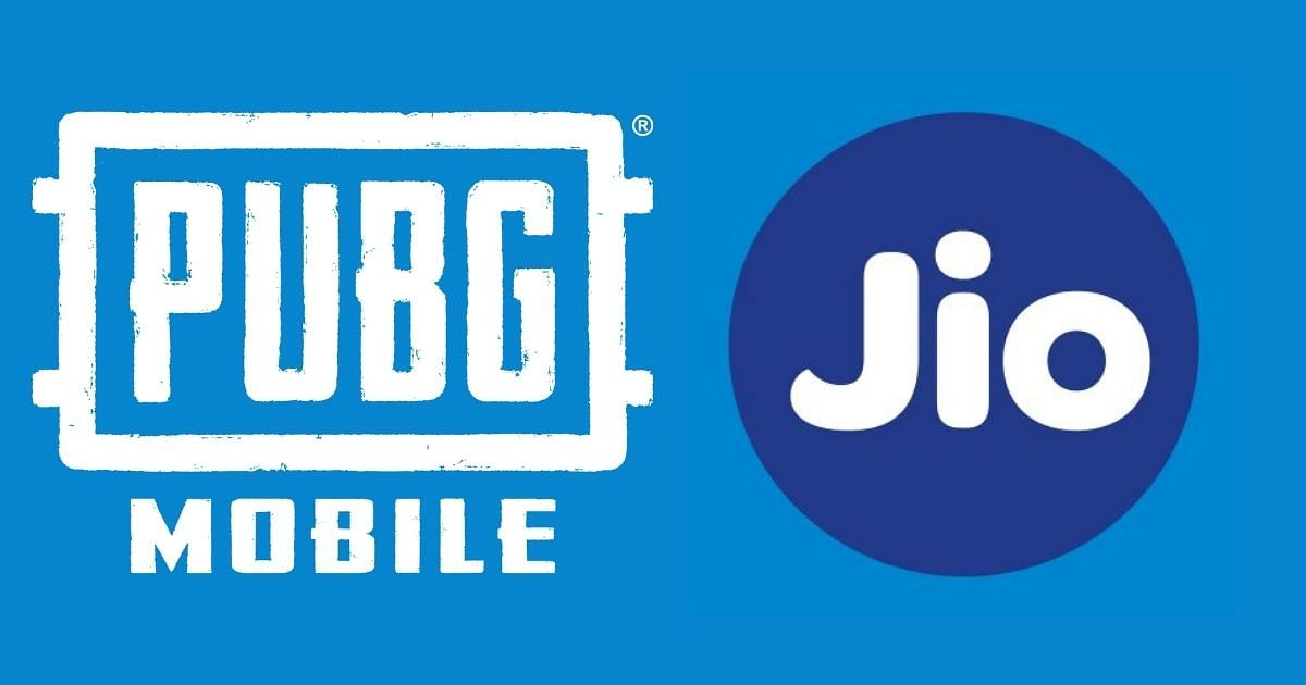 Reliance Jio Reportedly In Talks With PUBG To Bring It Back To India