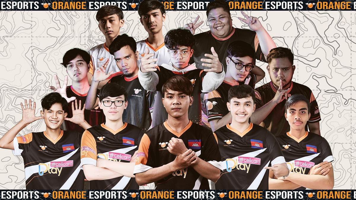 MPL MY Season 7 Week 6 Review: The Battle among the Todak and Suhaz EVOS