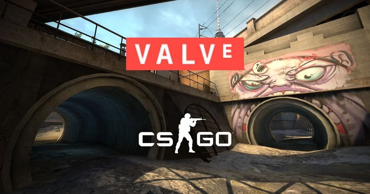 CS:GO Pro Calls Out Valve to Fix Critical Audio Bug That Can Be Heard Across the Map