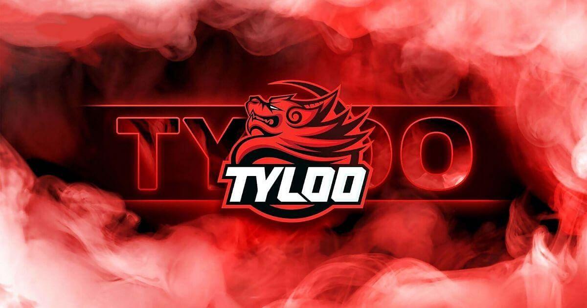 Tyloo Wins Perfect World Asia League Summer 2020 to Lead Asia RMR