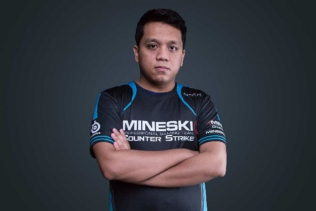 Top 10 APAC Valorant Players To Watch Out For in 2021
