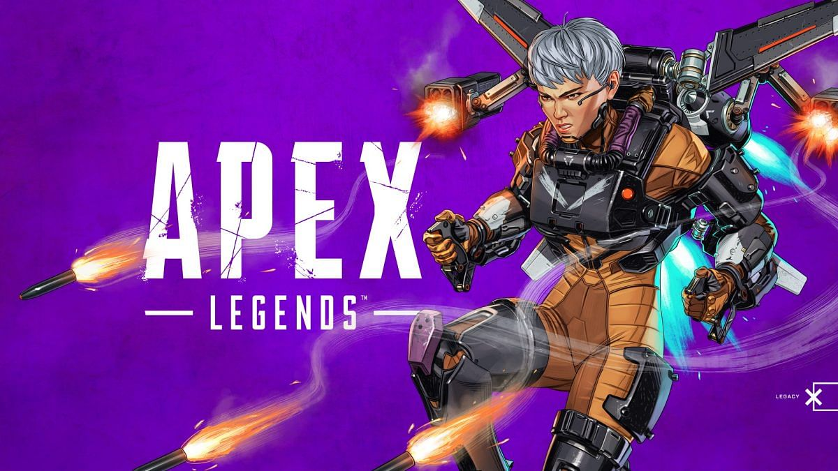 India and the Philippines to Be The First to Get Access to Apex Legends Mobile's Regional Betas
