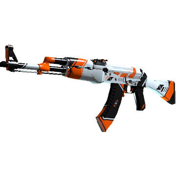 CS:GO Skin Wear Guide - Everything About Float Value and Wear Levels