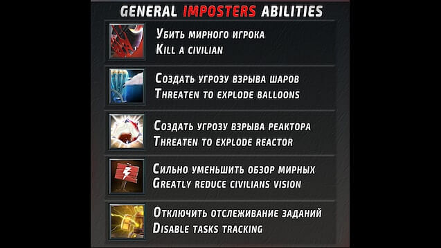 How To Play Among Us In Dota 2