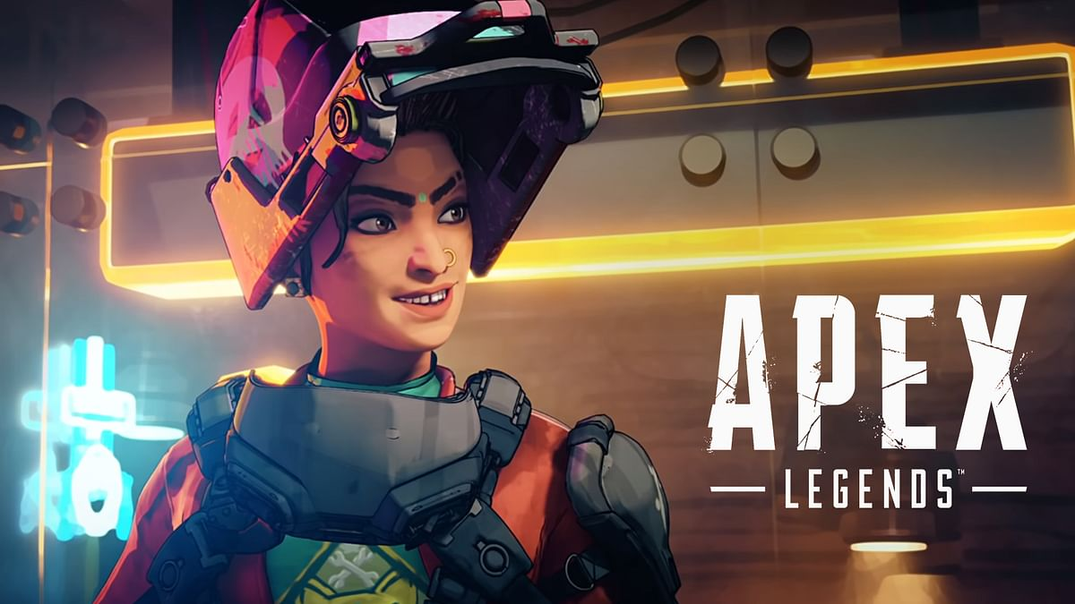 """Apex Legends: Respawn Promises """"Spicy"""" Revenant and Rampart Buffs in Upcoming Patch"""
