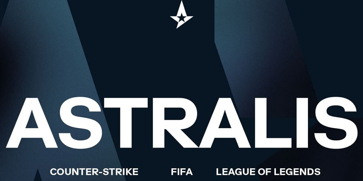 Astralis Fined By LEC For Late Payments To Their Players