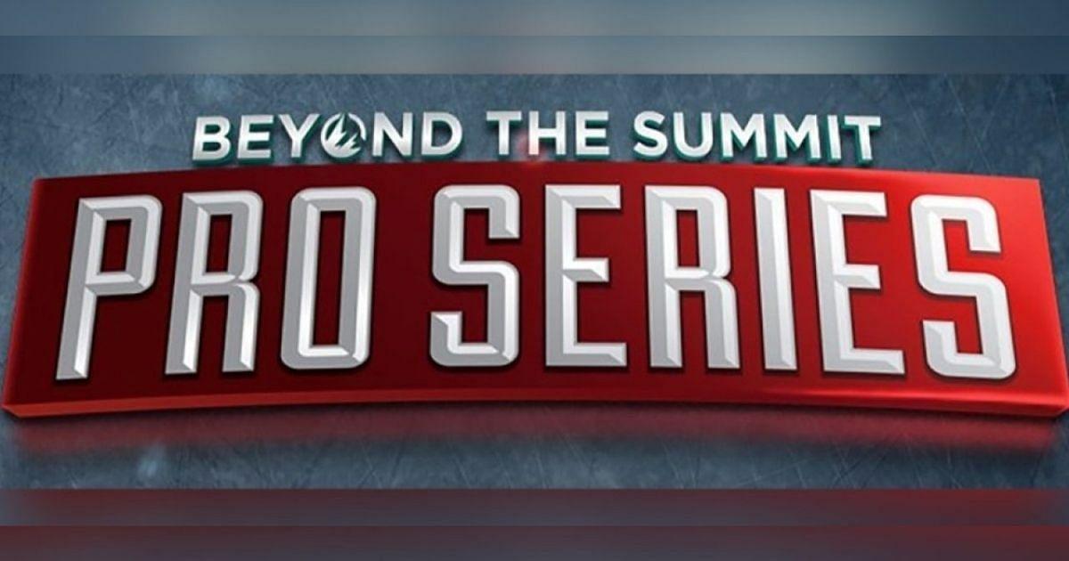 BTS Pro Series Season 3: SEA Mid Group Stage Recap