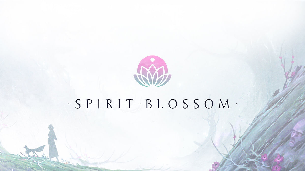 Riot Games Launches Spirit Blossom for League, TFT and LoR