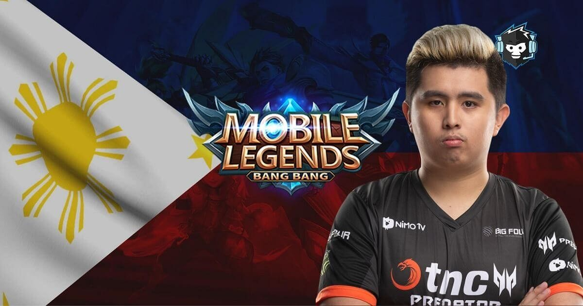 Tims Faces Backlash from Mobile Legends Community