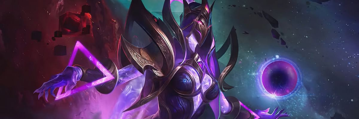 Mobile Legends Tier List for June 2021: Best Assassin, Fighter, Mage, Tank, Support